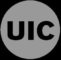 UIC Study