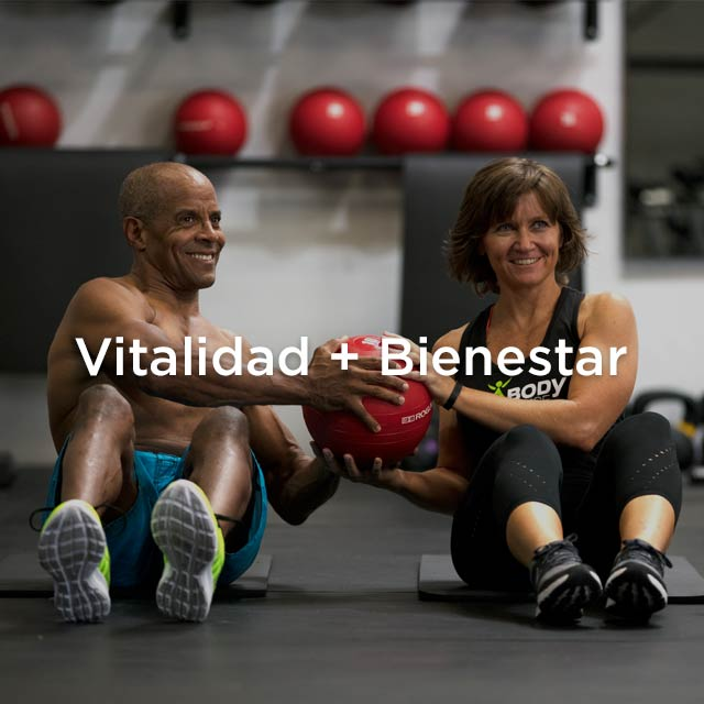 vitalidad-bienestar